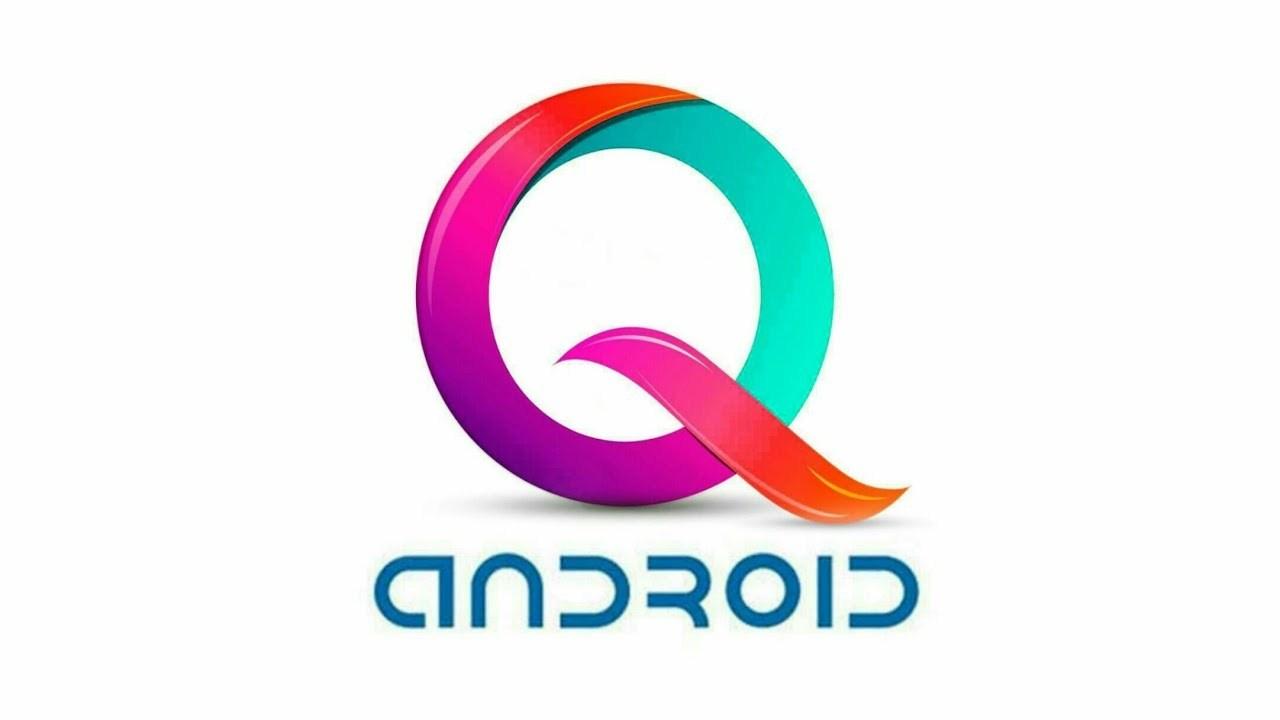 Бета-версия Android Q будет поддерживать больше смартфонов Мир Android  - android-qaapp