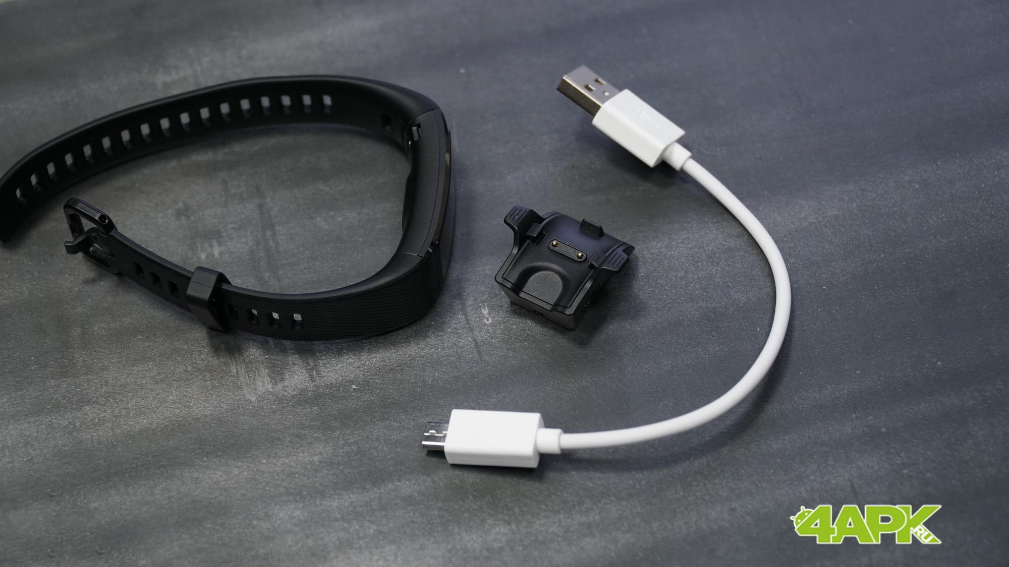 Обзор Band 3 Pro и Huawei Watch GT Huawei  - huawei_watch_band_12