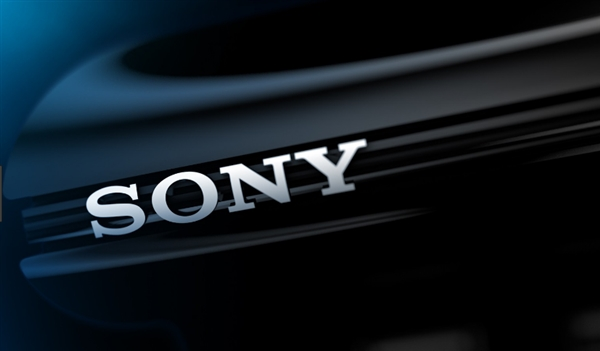 Sony выпустить еще один гаджет Xperia c дисплеем формата 21:9 Гаджеты  - s_6679de1385c5487d9dfa7476092d3dd4