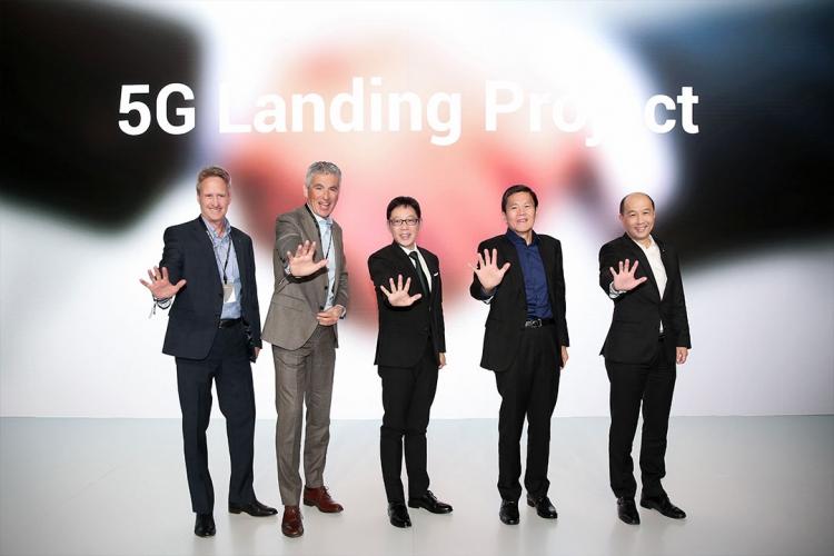 5G-версия OPPO Reno смогла получить сертификат 5G CE Другие устройства  - sm.5G-Landing-Plan-OPPO-MWC19-Innovation-Event.750