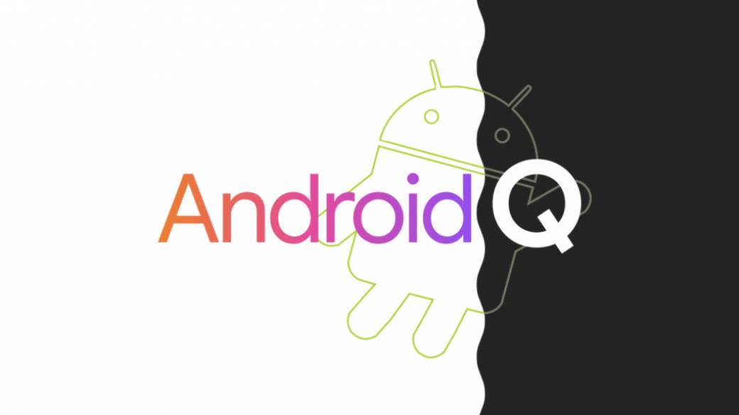 Бета-версия Android Q будет поддерживать больше смартфонов Мир Android  - ypvhcxme6kfxebghow9janyfl3e-1