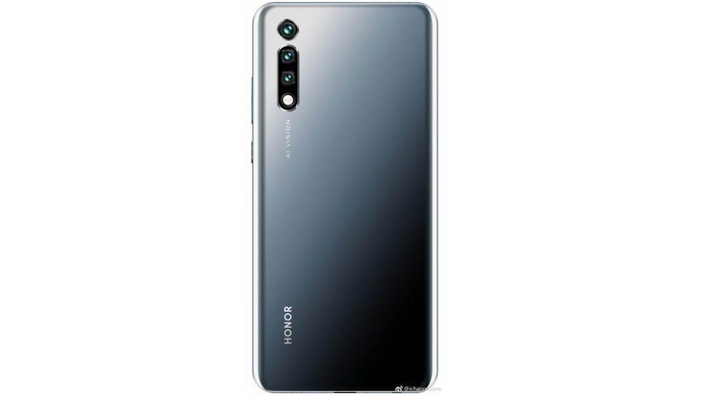 Стала известна дата проведения презентации Honor 20 и Honor 20 Pro Huawei  - 006mo7uuly1g0q8pybjpyj30uf1ppq8x6491288655194115083-copy-1000x563