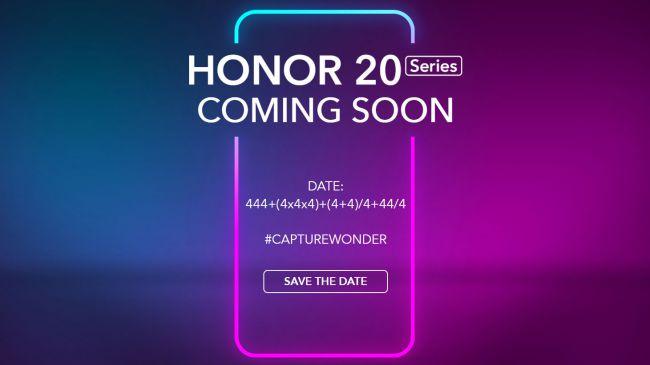 Стала известна дата проведения презентации Honor 20 и Honor 20 Pro Huawei  - iNKZvdSv49M2Y7nfnP366K-650-80