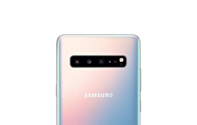 Samsung Galaxy Note 10 получит Pro-версию Samsung  - samsung-galaxy-s10-5g-note-10