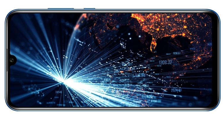 Honor 20i с 3-й камерой полностью раскрылся до анонса Huawei  - honor2-1