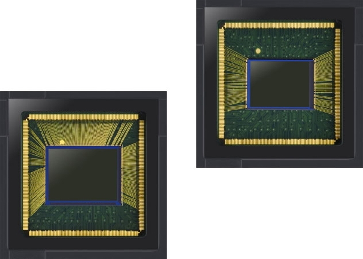 Samsung Galaxy A70S окажется первым девайсом с 64-Мп камерой Samsung  - gsc2