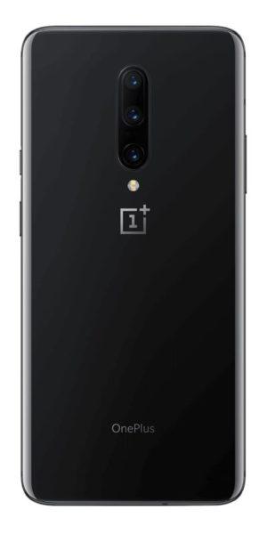 Цена на все версий OnePlus 7 Pro Другие устройства  - oneplus_7_pro_renders_5