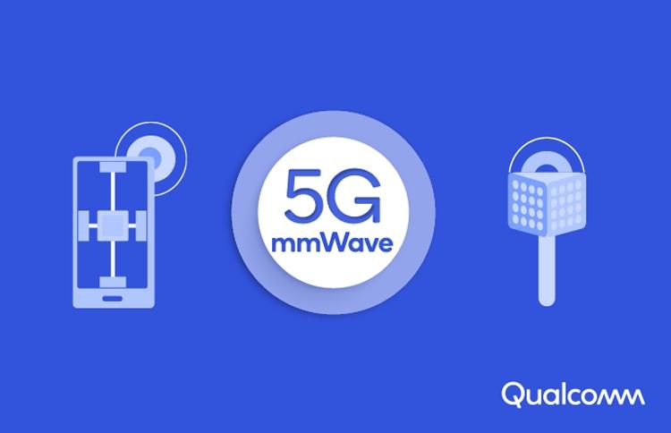 Nokia с поддержкой 5G выйдет в 2020 году Другие устройства  - qn1
