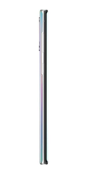 Пресс-рендеры Samsung Galaxy Note 10 в духе Huawei Huawei  - 5ac8407abbe00559afc9959dc6bdbb13