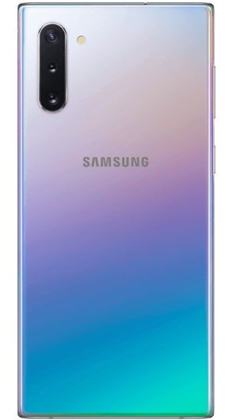 Пресс-рендеры Samsung Galaxy Note 10 в духе Huawei Huawei  - 8d1aa258a88583ad87d79782f1a33255