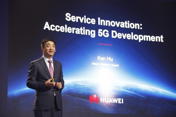 Появились первые отзывы о Hongmeng OS Huawei  - S2e88c495-f753-4bf6-bc37-59f0aaad7206