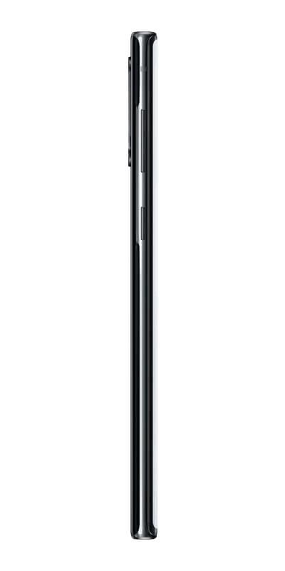 Пресс-рендеры Samsung Galaxy Note 10 в духе Huawei Huawei  - be1d8ec1223235ef733cae7fd5c75cd0