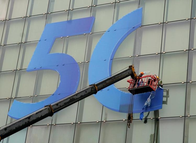 Xiaomi скоро представит новый 5G смартфон Xiaomi  - xiaomi2-2