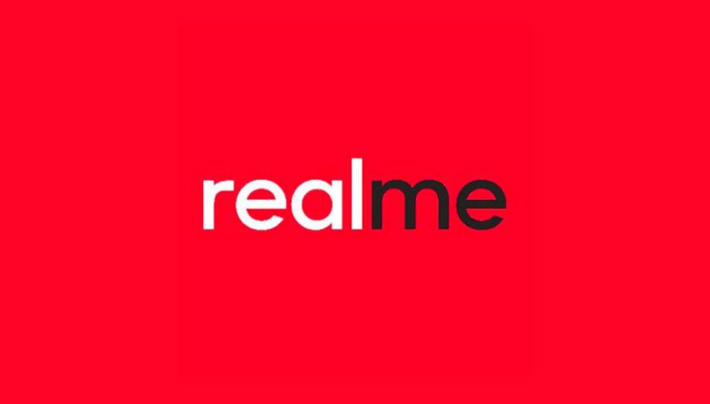 Reаlme