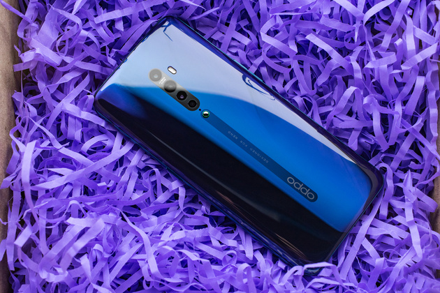 Обзор OPPO Reno2: Красивый и доступный? Другие устройства  - thumb_630-4