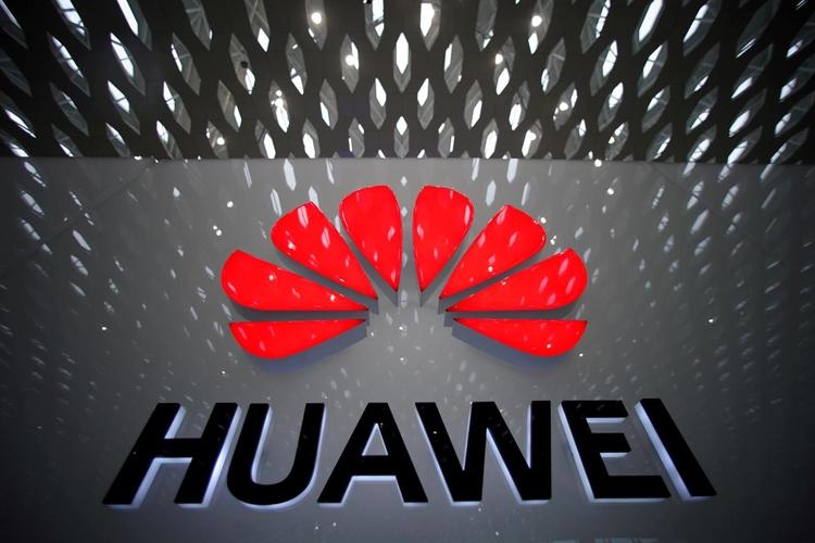 Продажи девайсов Huawei с 5G в 2020 году могут перешагнуть за 100 млн штук Huawei  - 5g2