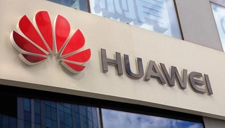 Huawei заказала у Foxconn 50 млн смартфонов с поддержкой 5G Другие устройства  - 77