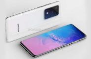 Galaxy S11+