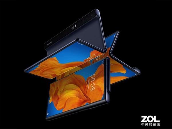 Huawei Mate Xs: цена дисплея по граммам исходя из стоимости золота Huawei  - Sd8d115b3-4e6d-4ca2-942a-abe328c7852a