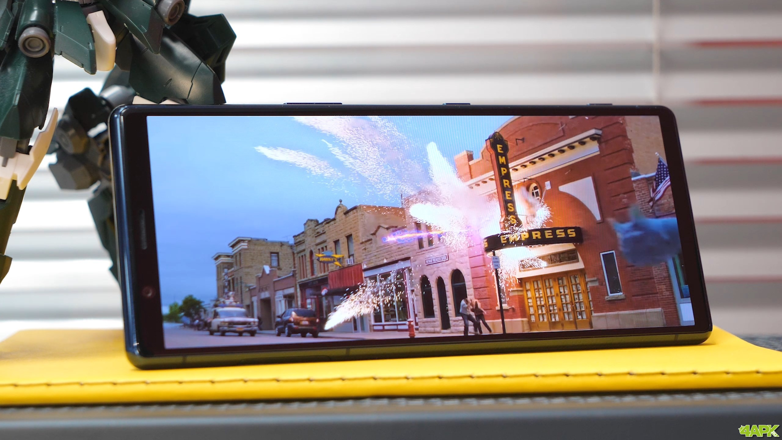 Обзор Sony Xperia 5: компактный смартфон с большим экраном Другие устройства  - obzor_sony_xperia_5_kompakt_s_bolshim_ekranom_picture41_1