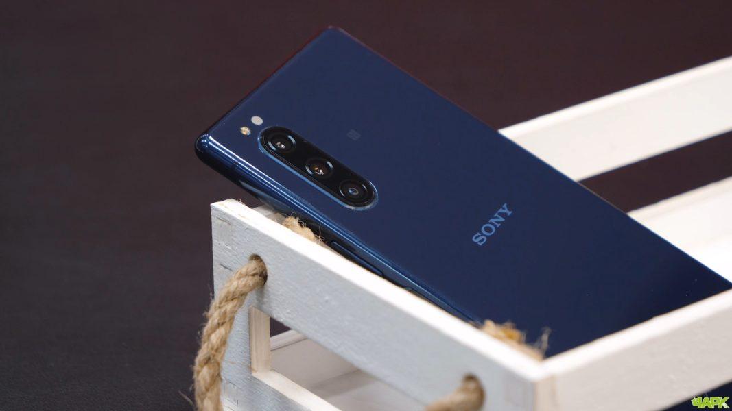 Обзор Sony Xperia 5: компактный смартфон с большим экраном Другие устройства  - obzor_sony_xperia_5_kompakt_s_bolshim_ekranom_picture43_0