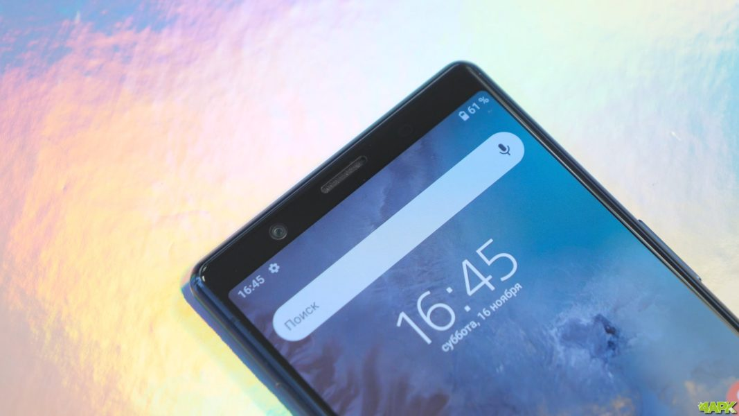 Обзор Sony Xperia 5: компактный смартфон с большим экраном Другие устройства  - obzor_sony_xperia_5_kompakt_s_bolshim_ekranom_picture47_0-1