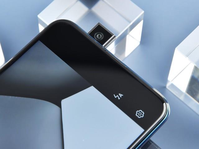 Анонс Honor X10: китайский хитовый смартфон Huawei  - a489df491f5842f5b69c01d59d54e48d