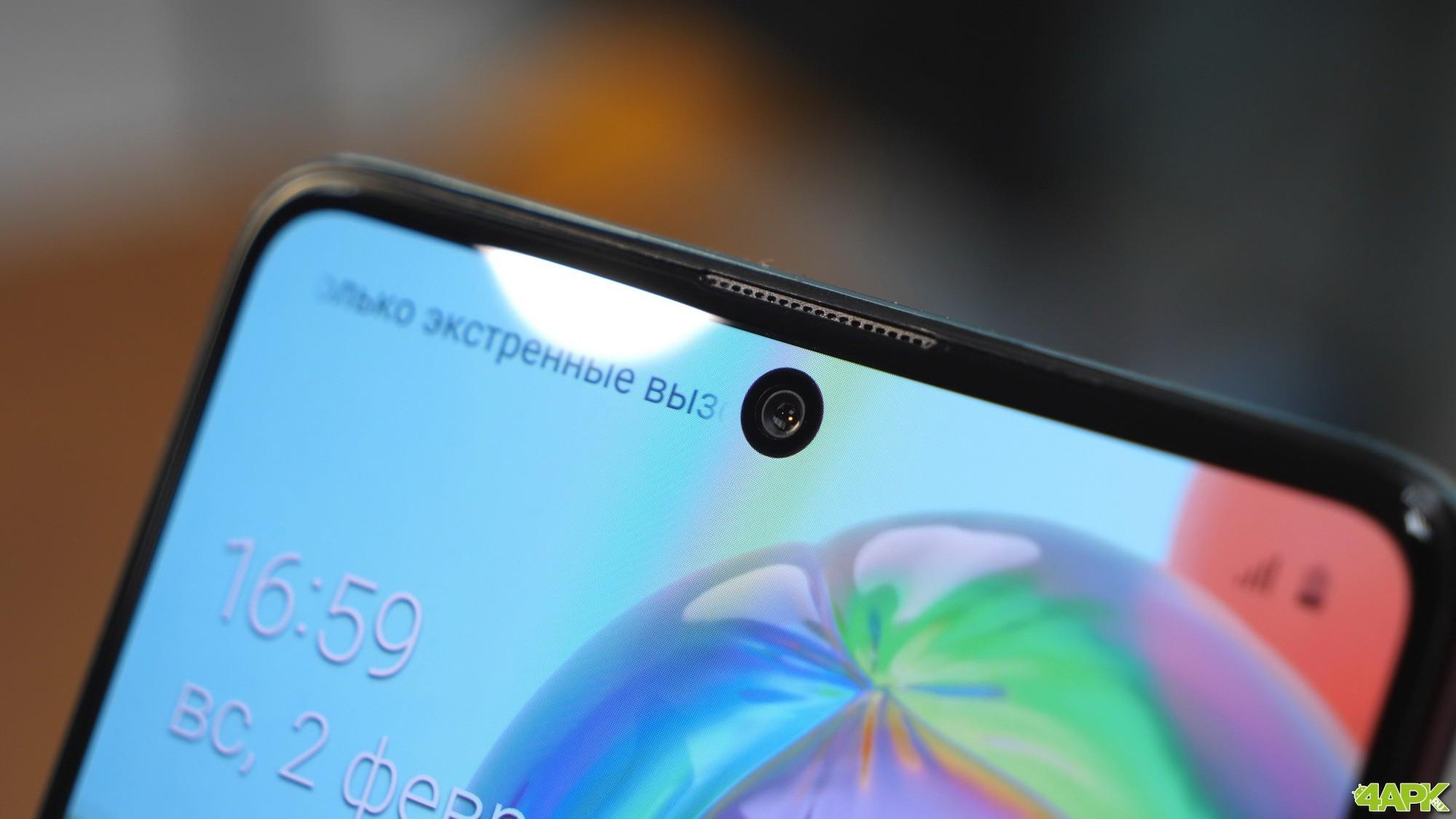 Обзор Samsung Galaxy A71: завышенный середнячок Samsung  - obzor_samsung_galaxy_a71_overprajsnutyj_serednak_picture13_0-1