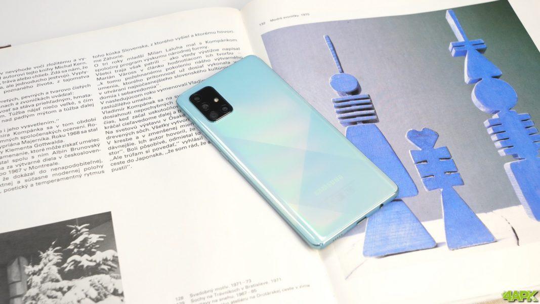 Обзор Samsung Galaxy A71: завышенный середнячок Samsung  - obzor_samsung_galaxy_a71_overprajsnutyj_serednak_picture21_0-1