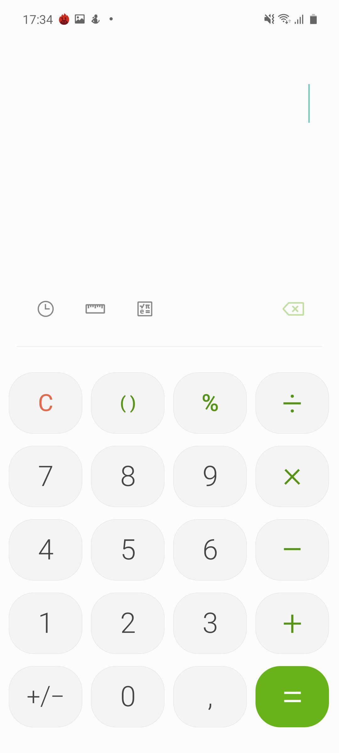 Обзор Samsung Galaxy A71: завышенный середнячок Samsung  - obzor_samsung_galaxy_a71_overprajsnutyj_serednak_picture26_15