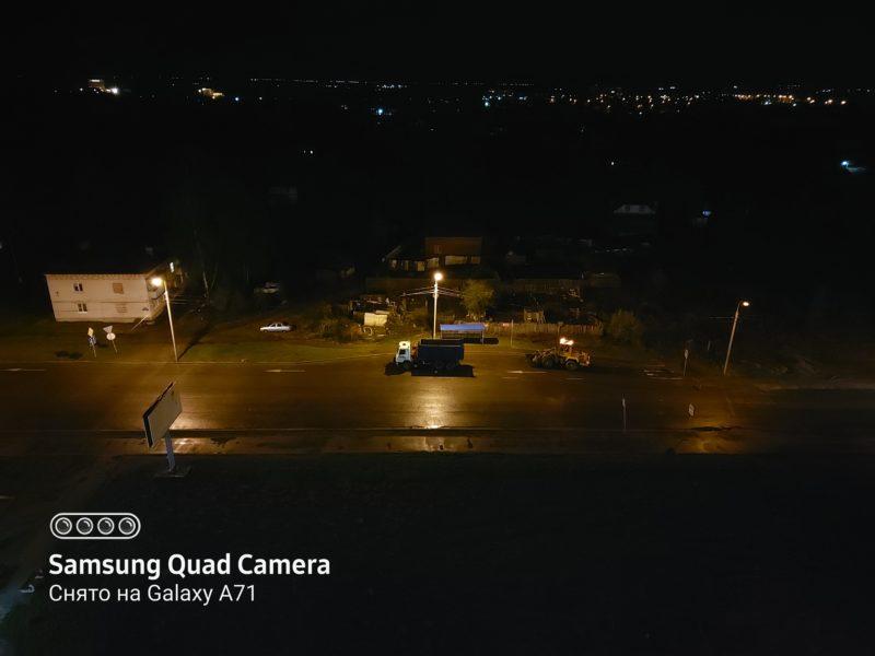 Обзор Samsung Galaxy A71: завышенный середнячок Samsung  - obzor_samsung_galaxy_a71_overprajsnutyj_serednak_picture46_0
