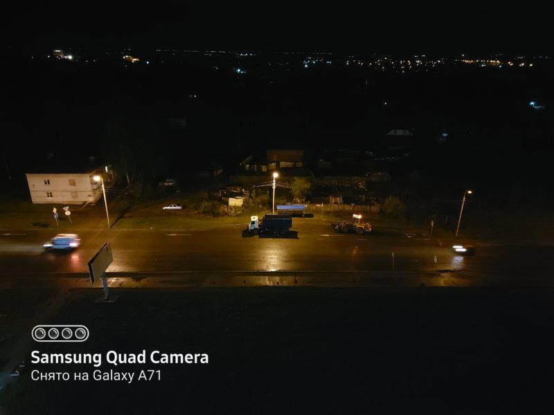 Обзор Samsung Galaxy A71: завышенный середнячок Samsung  - obzor_samsung_galaxy_a71_overprajsnutyj_serednak_picture46_1