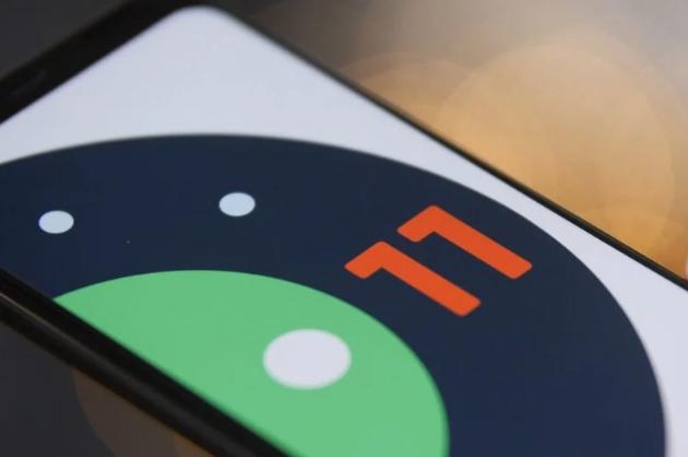 Анонс Android 11 перенесли Мир Android  - Skrinshot-31-05-2020-172242