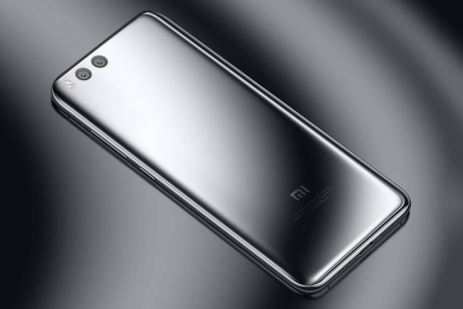 Xiaomi заменит аккумуляторную батарею на вашем старом смартфон почти даром Xiaomi  - xiaomibattery