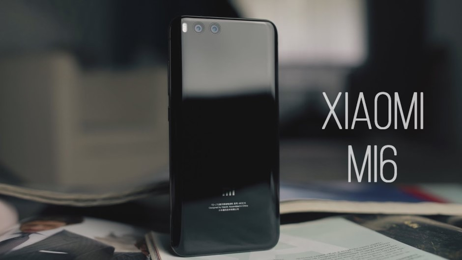 Xiaomi заменит аккумуляторную батарею на вашем старом смартфон почти даром Xiaomi  - xiaomibattery2