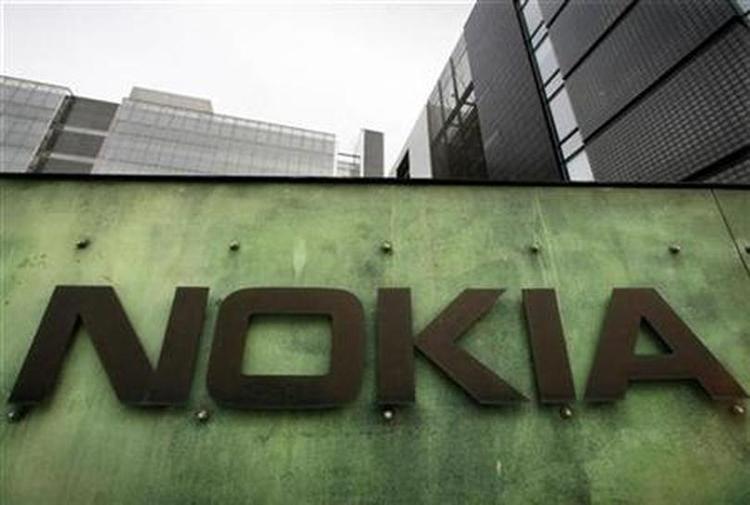"""HMD Global выпустит загадочный Nokia с 5,99"""" дисплеем Другие устройства  - nokia2"""
