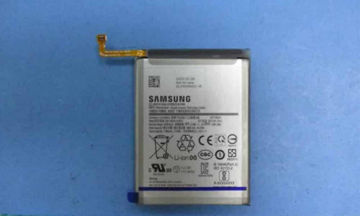 Samsung выпустит смартфон с большим объёмом аккумулятора Samsung  - samsung_gotovit_smartfon_s_fenomenalnym_obemom_akkumulatora_picture6_0_resize