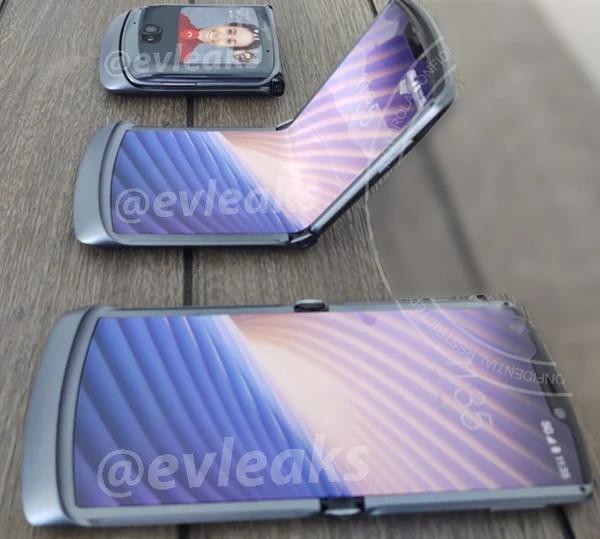 Motorola RAZR 2020 на живом фото Другие устройства  - motorola_razr_2020_na_zhivom_snimke_iz_dostovernogo_istochnika_picture2_0