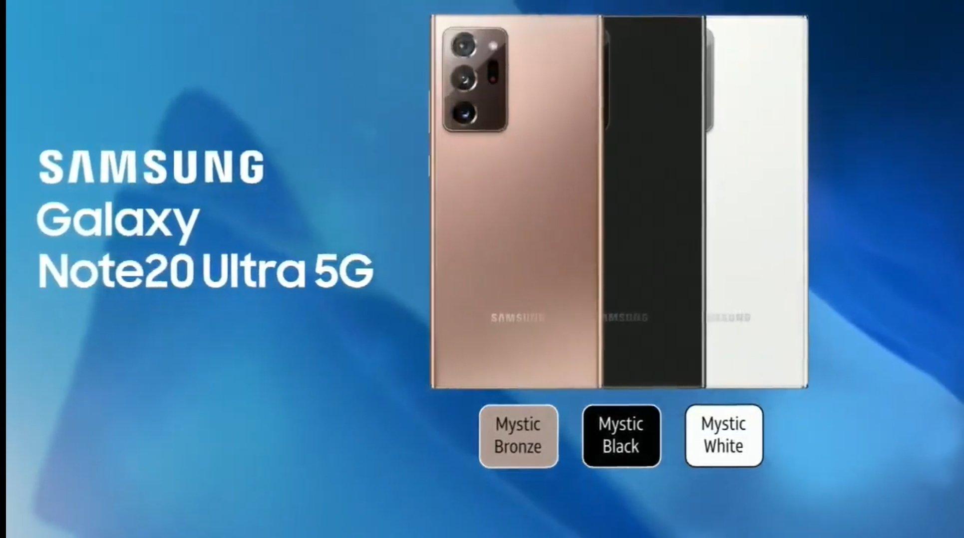Характеристики экрана Samsung Galaxy Note 20 Samsung  - blizhe_k_lite_chem_k_ultra_20detali_po_ekranu_samsung_galaxy_note__picture6_0