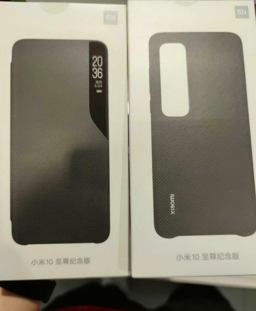 Чехлы для Xiaomi Mi 10 Ultra на фото перед самым анонсом Xiaomi  - gotovye_k_relizy_chehly_dla_xiaomi_mi_10_ultra_na_foto_pered_anonsom_picture2_0