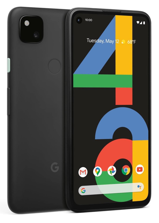 Google Pixel 4a: Характеристики и стоимость Другие устройства  - harakteristiki_i_cena_google_pixel_4a_pered_anonsom_2
