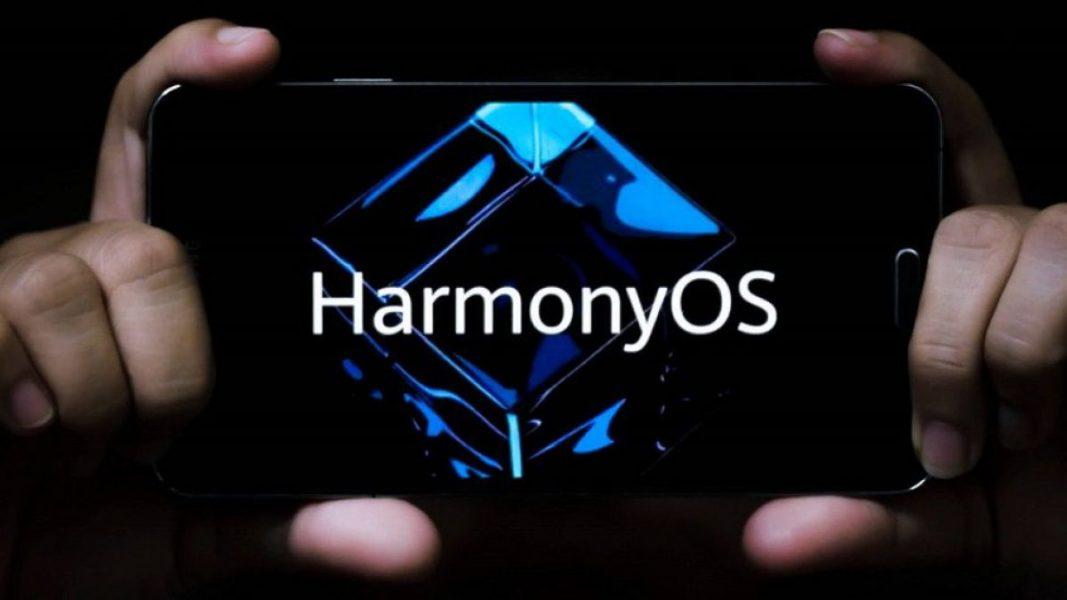 Huawei предлагает Harmony OS своим конкурентам Другие устройства  - Harmony-OS-1200x675-1