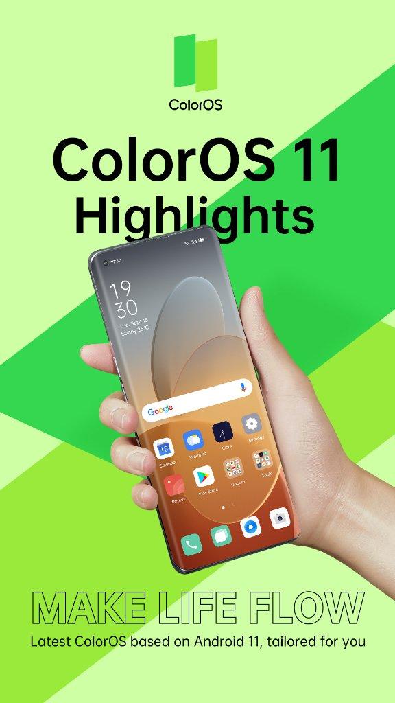 Чем порадует ColorOS 11 на Android 11? Другие устройства  - anons_coloros_11___android_11_i_kastomizacia_vsego_picture9_0
