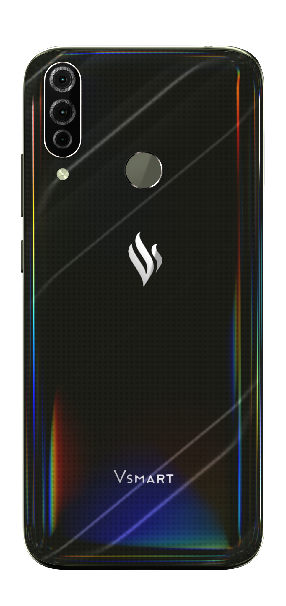 Анонс Vsmart Joy 3+ за 10 000 рублей. Snapdragon 632 и NFC Другие устройства  - anons_vsmart_joy_3_nfs_avtonomnost_i_snapdragon_do_10_000_rublej_2