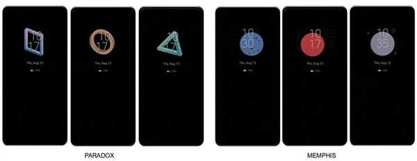 Анонс EMUI 11: что нового нас ожидает? Huawei  - s_e33bd34efcdc4d6ba92e6021c32f0844