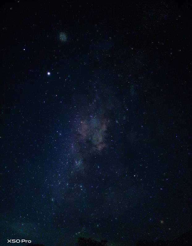 Vivo поделилась лучшим ночным фото на Vivo X50 Pro от пользователей Другие устройства  - vivo_opublikovala_luchshie_polzovatelskie_nochnye_foto_na_vivo_x50_pro_3