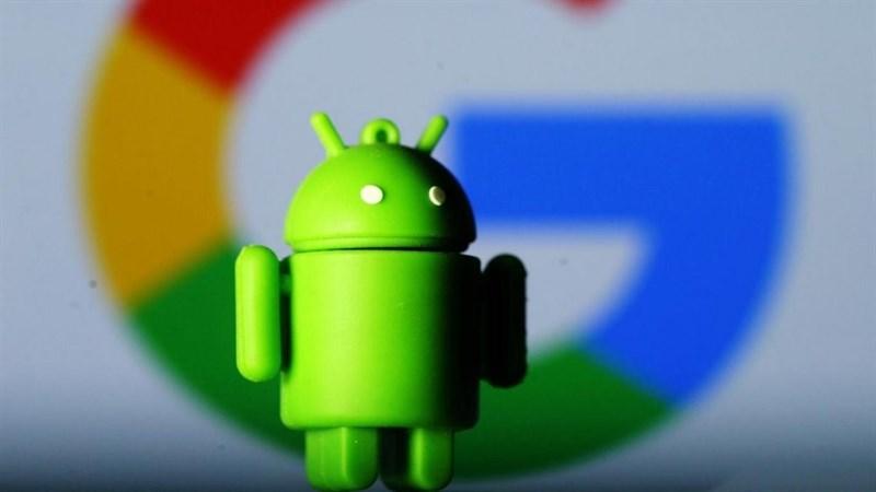 Что нового на ожидает в Android 12? Мир Android  - Android13_1