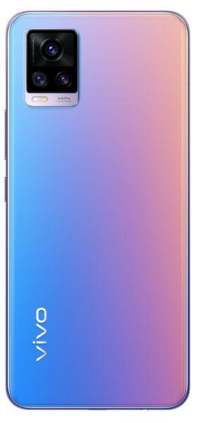 Первый смартфон на Android 11 в России уже скоро Другие устройства  - pervyj_smartfon_na_android_11_v_prodazhe_v_rossii_na_sleduushej_nedele_1