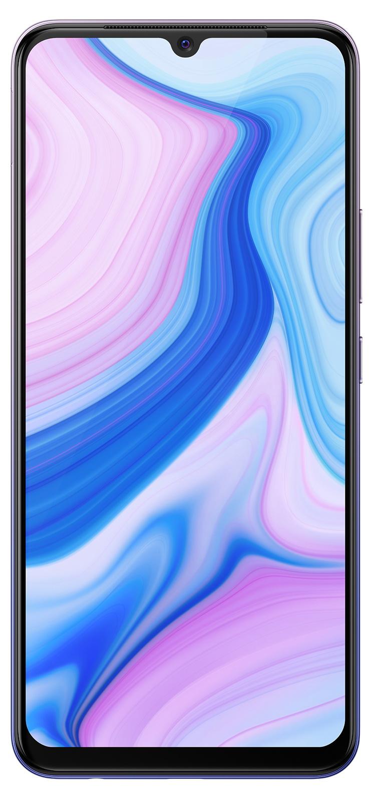 Первый смартфон на Android 11 в России уже скоро Другие устройства  - pervyj_smartfon_na_android_11_v_prodazhe_v_rossii_na_sleduushej_nedele_3
