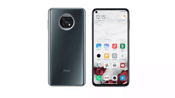 Что можно ожидать от Redmi Note 10 и Redmi Note 10 Pro? Xiaomi  - s_477de590ab2d4880b6dd136d5860cb76